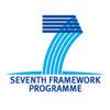 Novi natječaji u FP7 programu